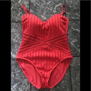 Kenneth Cole Swimsuit